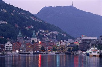 Fjord Travel Norway Norwegian Travel Agency Fjord Travel