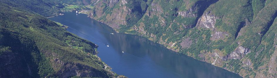 Fjord Cruises Norwegian Fjords Cruise Packages Fjord Travel Norway - Norway cruises