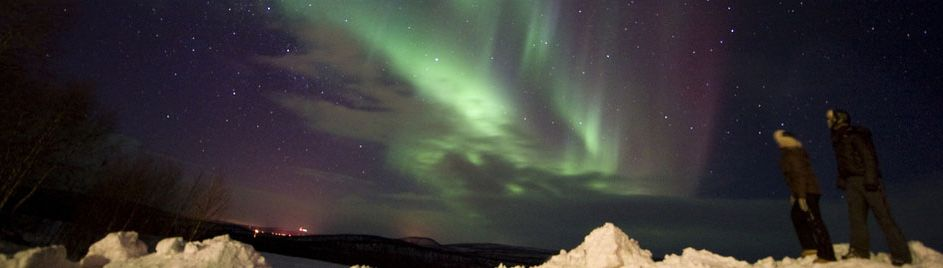 northern lights cruises on hurtigruten ships in norway. Black Bedroom Furniture Sets. Home Design Ideas